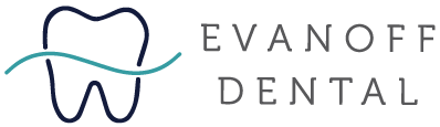 Evanoff Dental